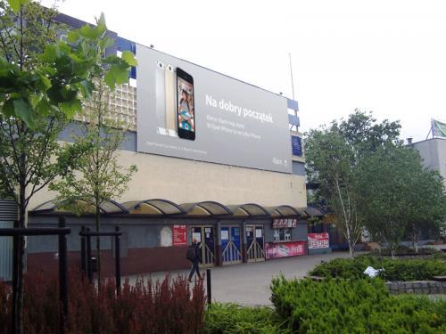 reklama-zewnetrzna-ispot